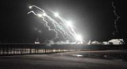 Blackpool Fireworks i