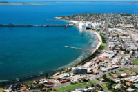 Image of Port Lincoln