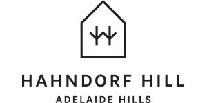 Hahndorf Hill Winery Home